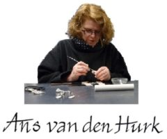 Ans van den Hurk